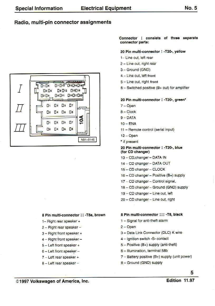 Lancia Delta Mk3 2008 2014 Bezpieczniki Chemat also Fiat 500 Parts Diagram Online besides Ignition Wiring Diagram For 2002 Toyota Camry as well Fiat 500 Wiring Diagram moreover Engine Pumping Cheat Sheet. on fiat 500 fuse box