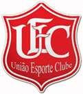 União de Rondonópolis (MT)