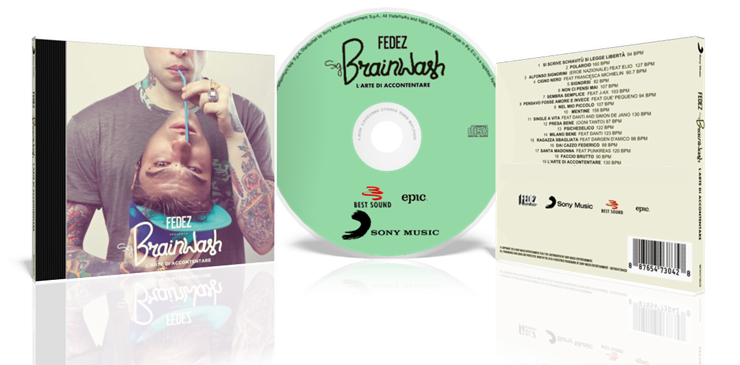 samanthasex brainwash free or download or torrent