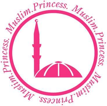 Jom shopping baju anak muslimah