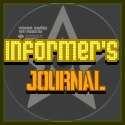 Informer's Journal®