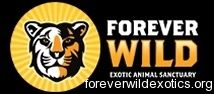 Powered by ForeverWildExotics.org