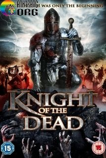 HiE1BB87p-SC4A9-CE1BBA7a-NgC6B0E1BB9Di-ChE1BABFt-Knight-of-the-Dead-2013
