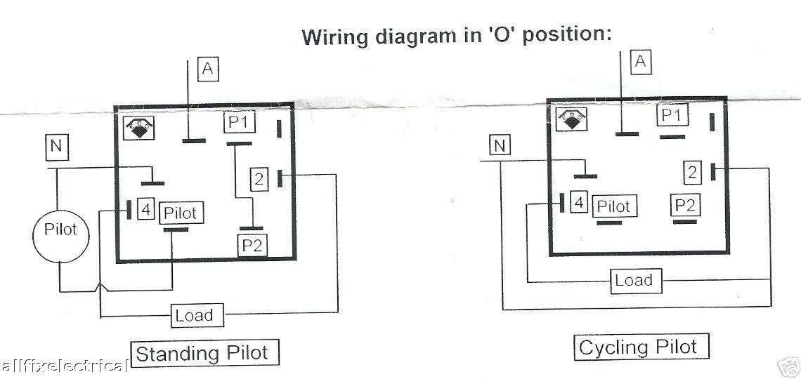 Wiring Diagram Ego - Oliver Tractor Battery Wiring Diagram -  maxoncb.tukune.jeanjaures37.frWiring Diagram Resource